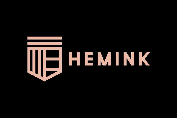 v2-hemink