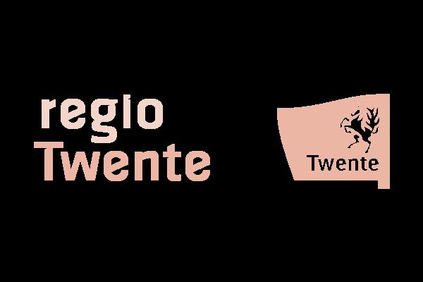 regio-twente-v2