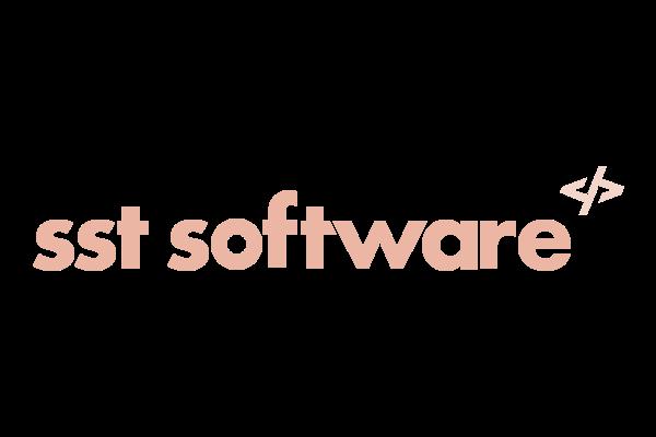 sst-software