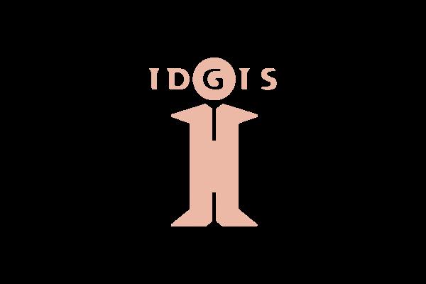v2-IDgis