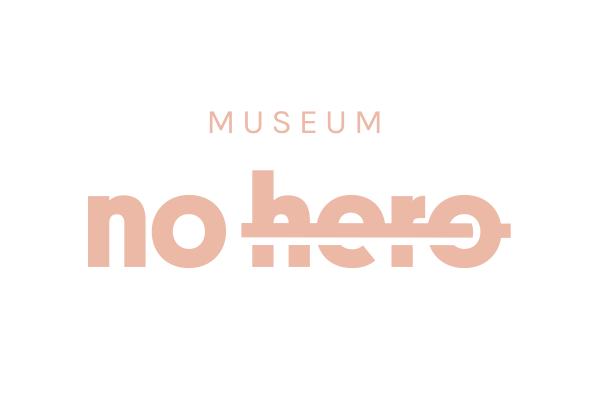 v2-no-hero