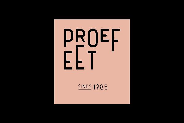 v2-proef-eet