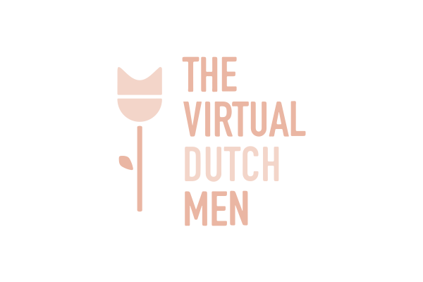 v2-the-virtual-dutchmen